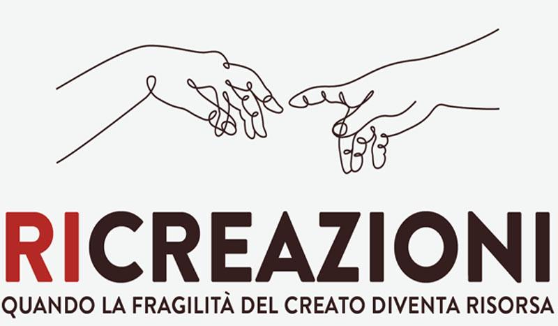 ricreazioni_caritas