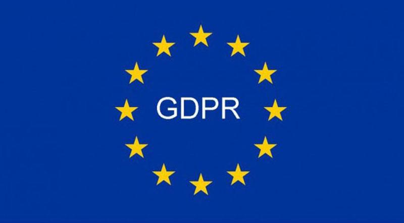 Indicazioni per le parrocchie per la nomina dell'incaricato alla tutela della privacy