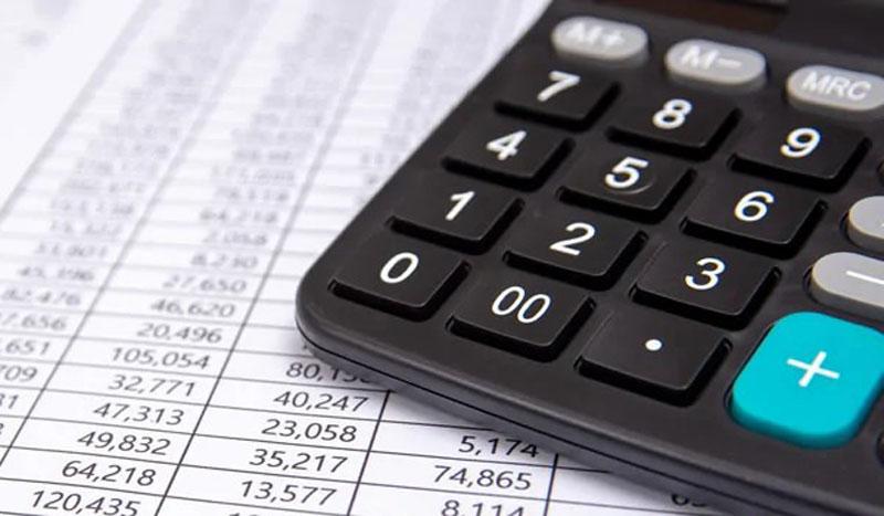 On line il modulo e la guida per la compilazione del rendiconto annuale 2020