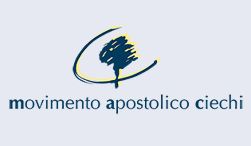 """Movimento Apostolico Ciechi - Premio """"Don Giovanni Brugnani"""" per le parrocchie inclusive"""