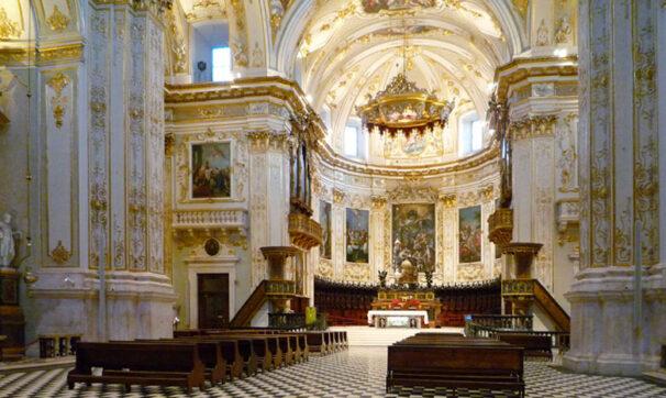 Diocesi di Bergamo   Sito Ufficiale della Diocesi di Bergamo