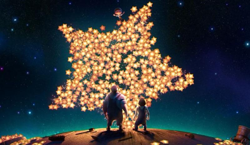 """""""E quindi uscimmo a riveder le stelle"""" - Un progetto dell'UPEE per riflettere sul tempo del coronavirus"""