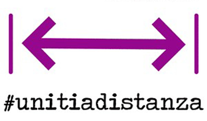 unitiadistanza