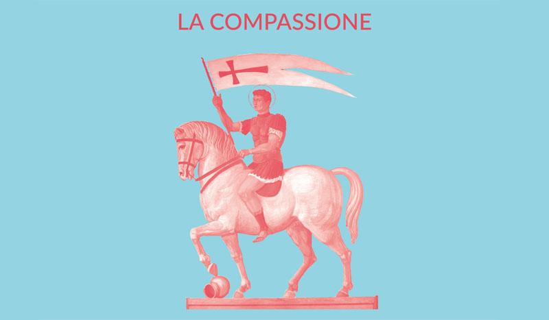 19-29 agosto - Iniziative per la festa di Sant'Alessandro martire, Patrono della Diocesi e della città di Bergamo