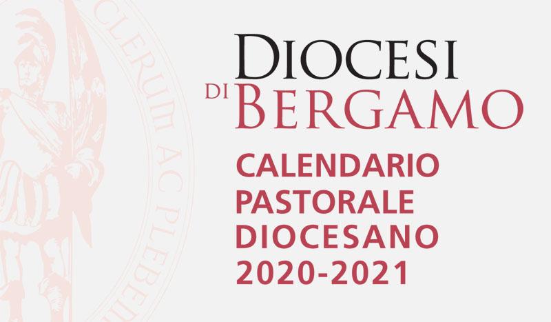 calendario diocesi - 2020-21