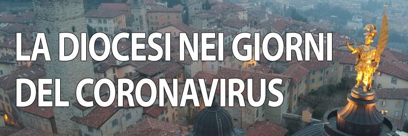banner_diocesiCoronavirus