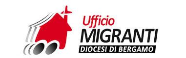 migrantibergamo