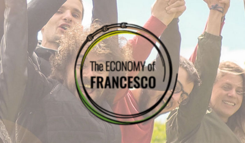 17 ottobre - Incontro su sostenibilità, responsabilità e impatto sociale delle imprese