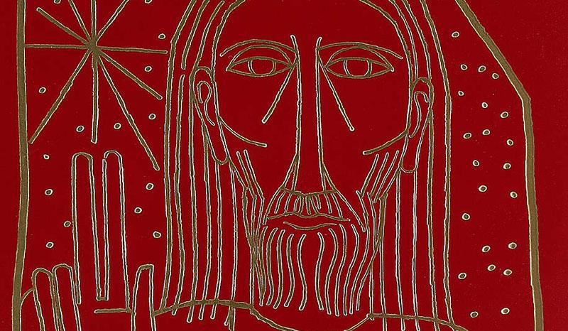 Disponibile la terza edizione del Messale Romano – On line il sussidio