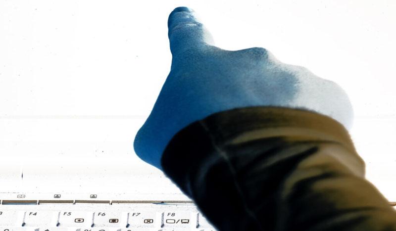 """26 marzo - Webinar gratuito """"Discorsi d'odio online: le risposte"""""""